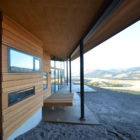 New Caelifera by Johnston Architects (6)