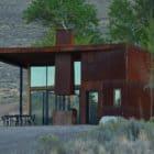 New Caelifera by Johnston Architects (8)