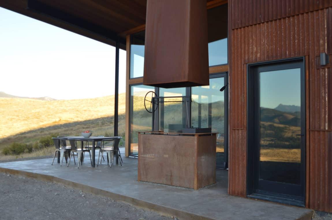 New Caelifera by Johnston Architects (10)