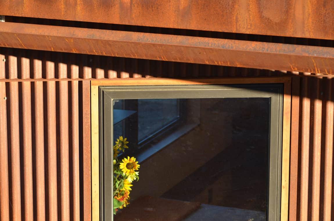 New Caelifera by Johnston Architects (11)