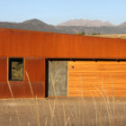 New Caelifera by Johnston Architects (13)