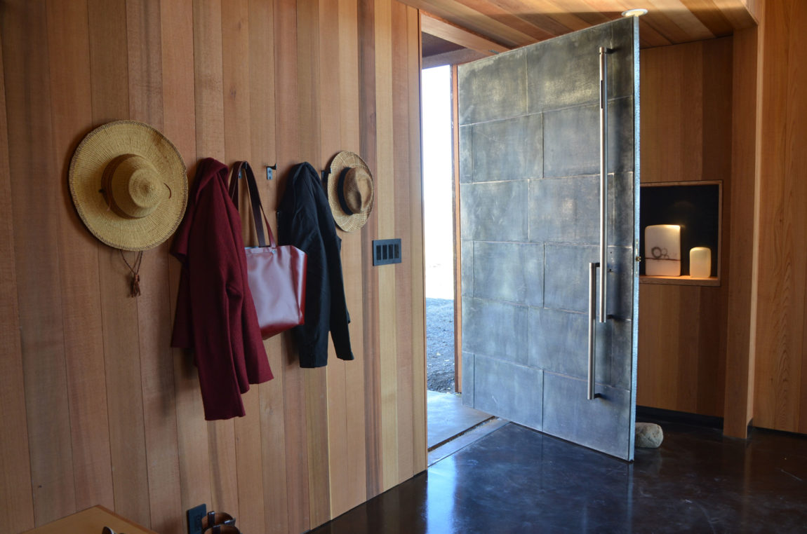 New Caelifera by Johnston Architects (15)