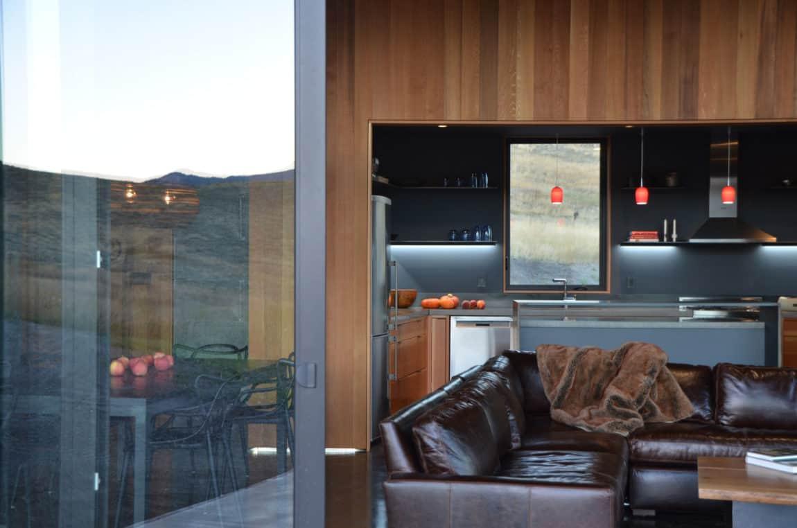 New Caelifera by Johnston Architects (16)