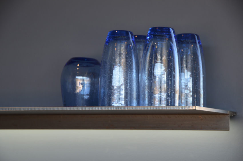 New Caelifera by Johnston Architects (19)