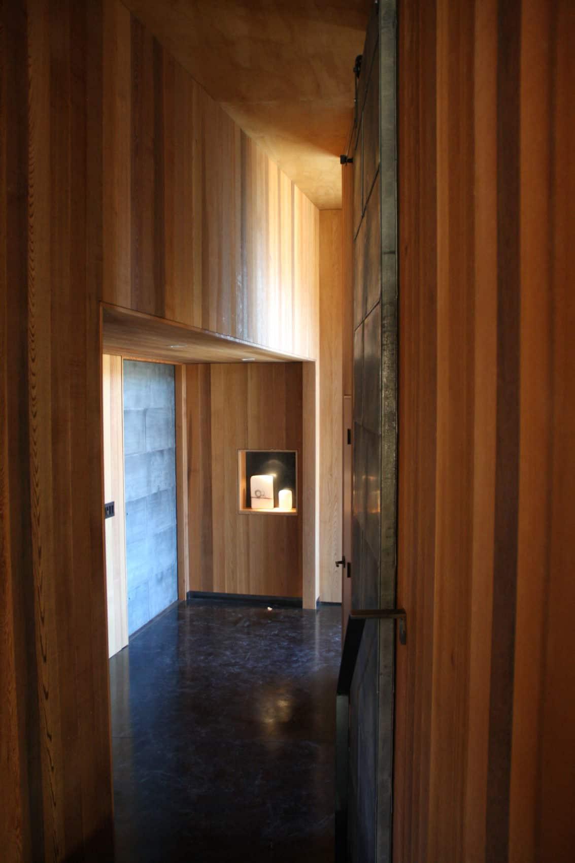 New Caelifera by Johnston Architects (21)