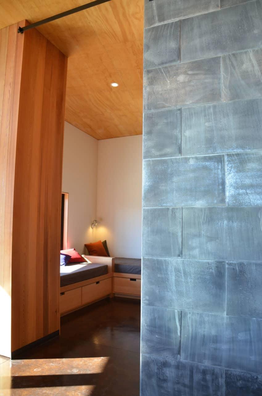 New Caelifera by Johnston Architects (23)
