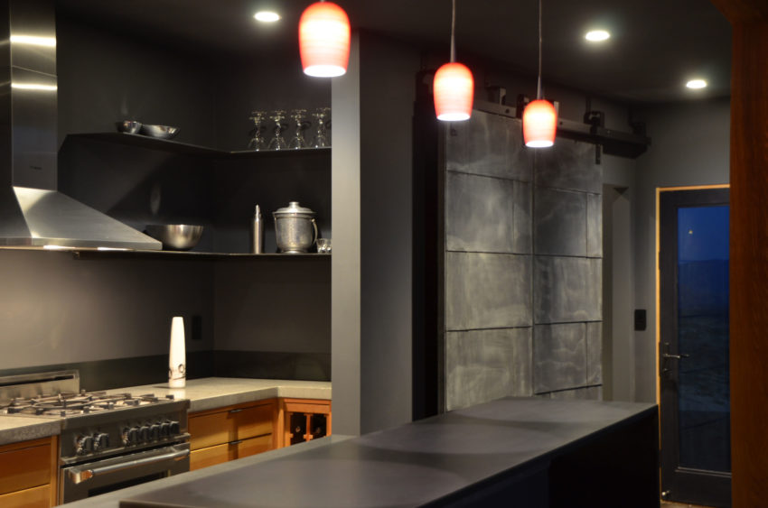 New Caelifera by Johnston Architects (25)