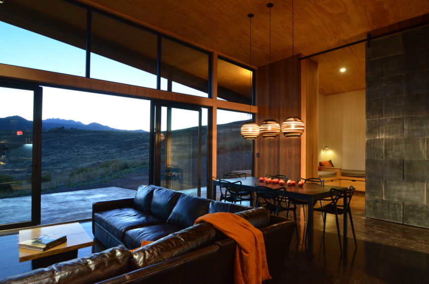 New Caelifera by Johnston Architects (26)