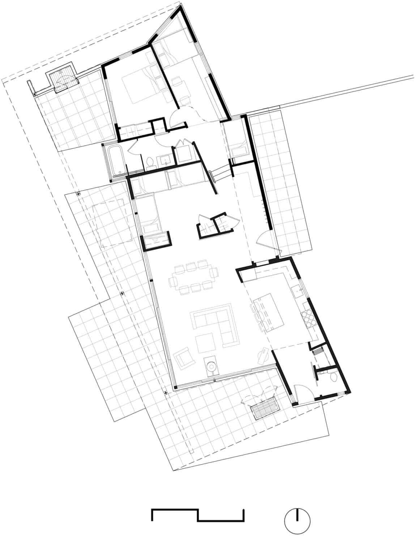 New Caelifera by Johnston Architects (28)