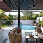 North TLV Home by Nurit Leshem (14)