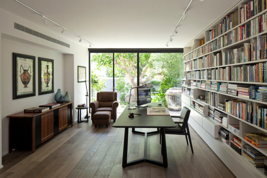 North TLV Home by Nurit Leshem (27)