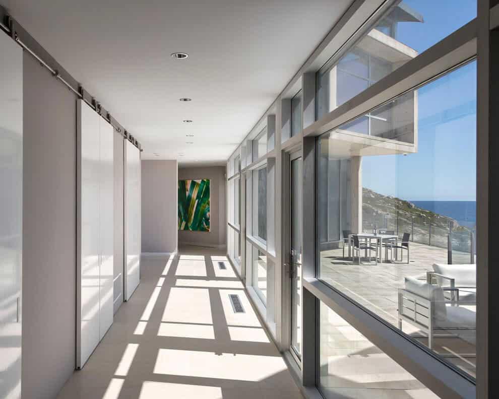 Nova Scotia Home by Alexander Gorlin Architects (7)
