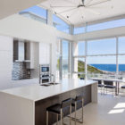 Nova Scotia Home by Alexander Gorlin Architects (10)