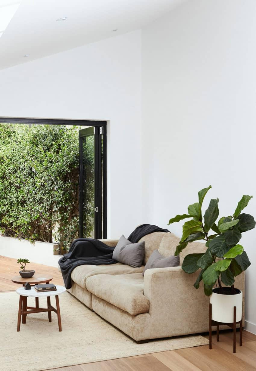 Paddington Terrace by TomMarkHenry (1)