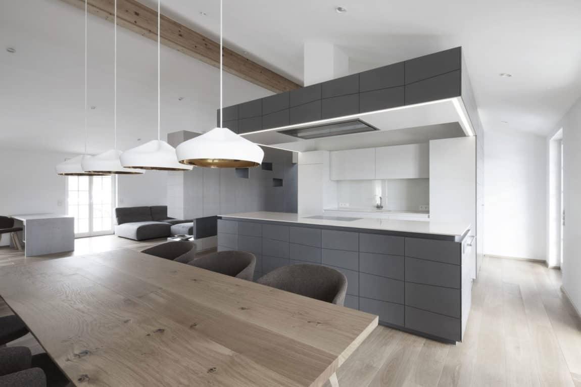 Penthouse V by destilat (7)