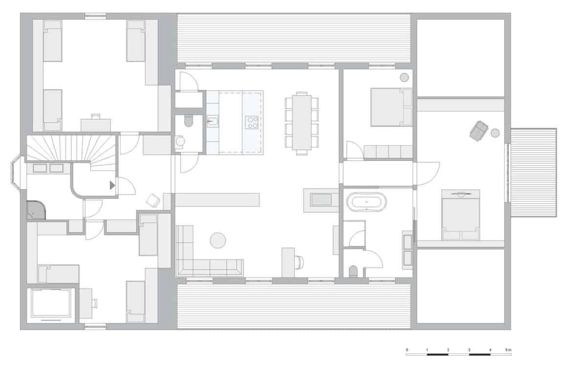 Penthouse V by destilat (13)