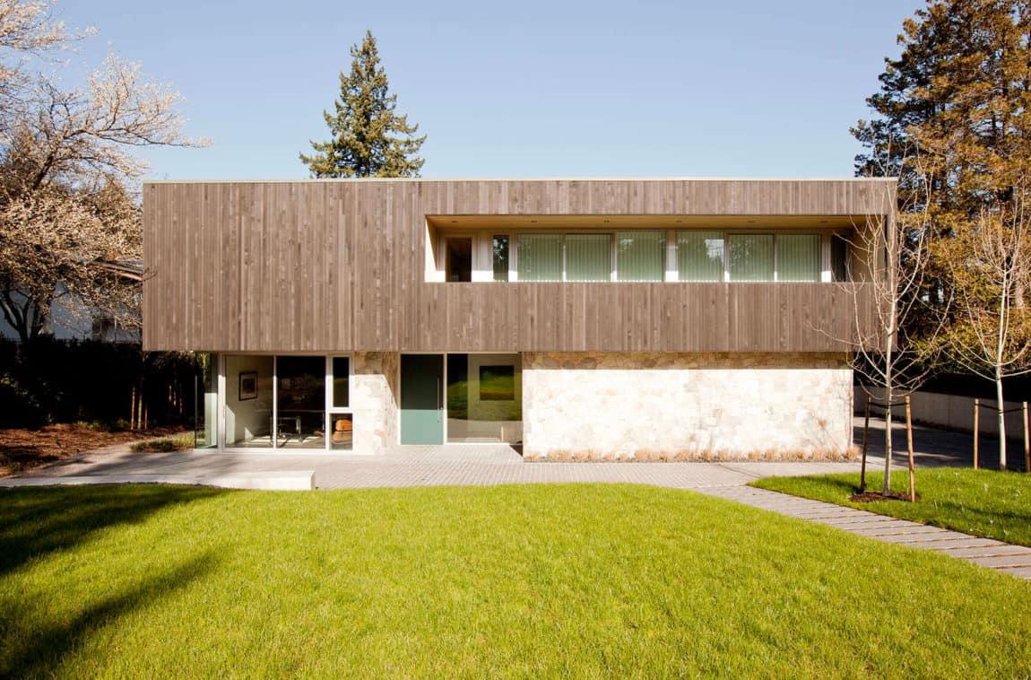 Point Grey Residence by Evoke (1)