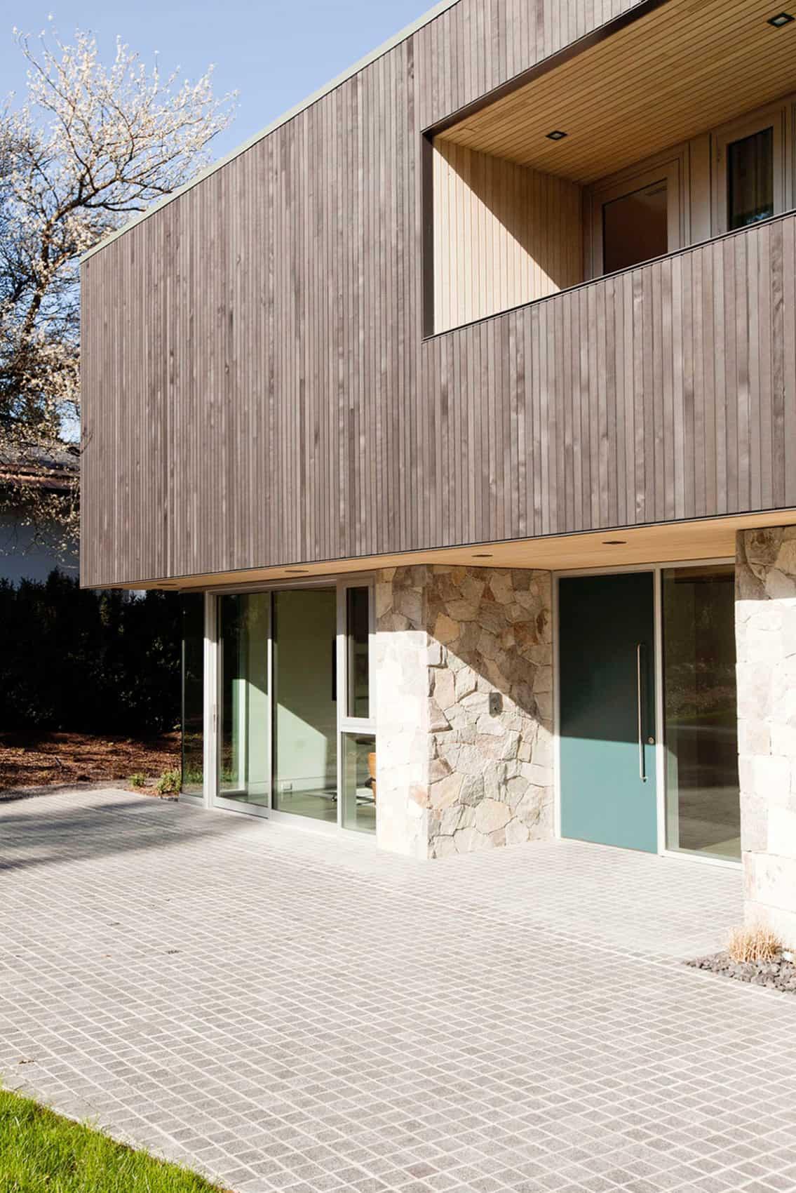 Point Grey Residence by Evoke (2)