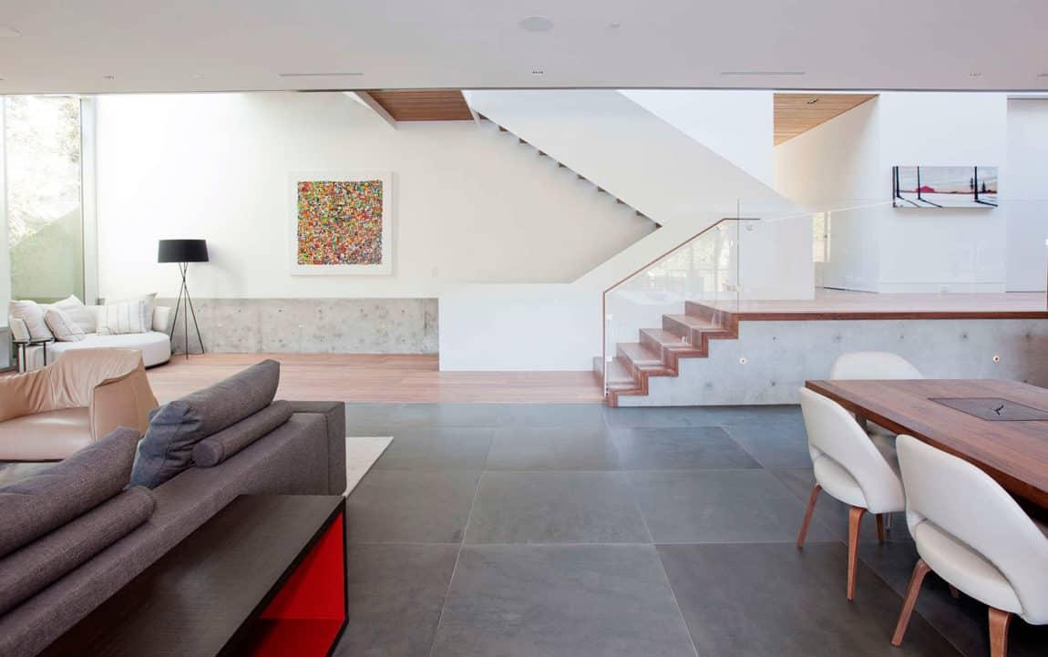 Point Grey Residence by Evoke (3)