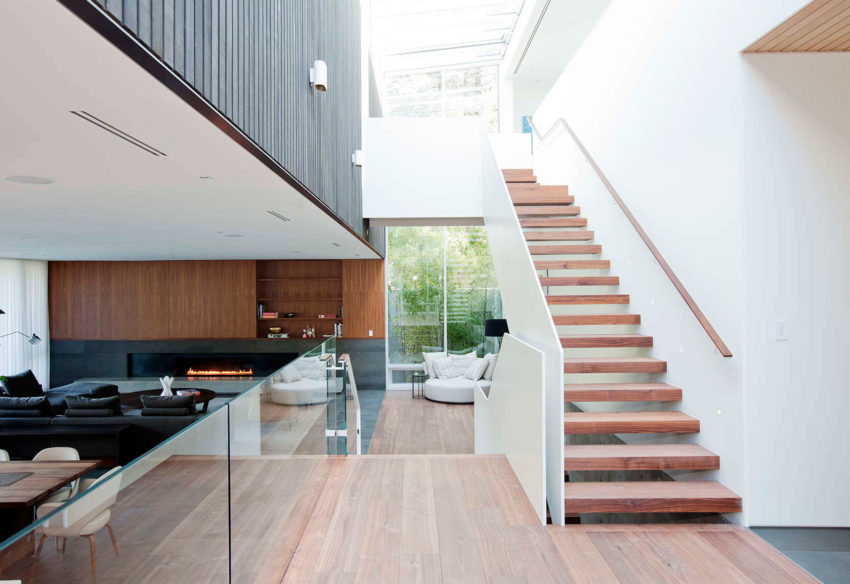 Point Grey Residence by Evoke (8)