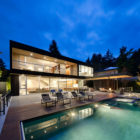 Point Grey Residence by Evoke (15)