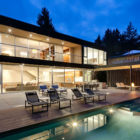 Point-Grey-Residence-20