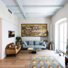 Private Apartment_MNG by Cristiana Vannini (1)