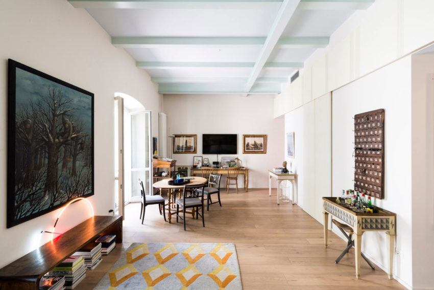 Private Apartment_MNG by Cristiana Vannini (3)