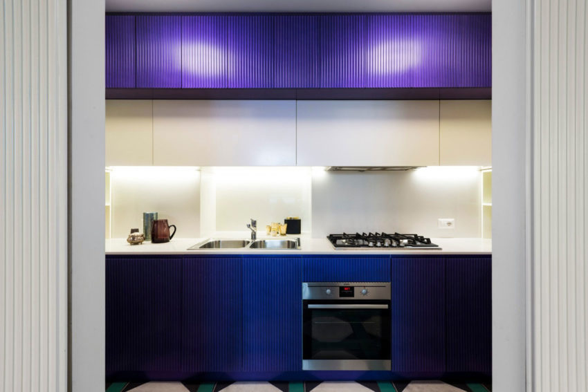 Private Apartment_MNG by Cristiana Vannini (5)