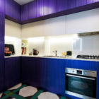 Private Apartment_MNG by Cristiana Vannini (6)