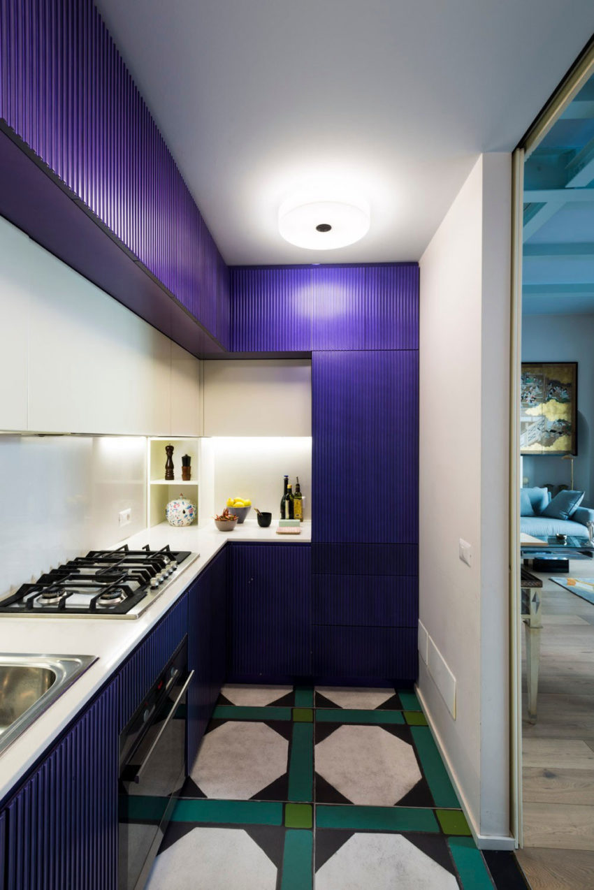 Private Apartment_MNG by Cristiana Vannini (7)
