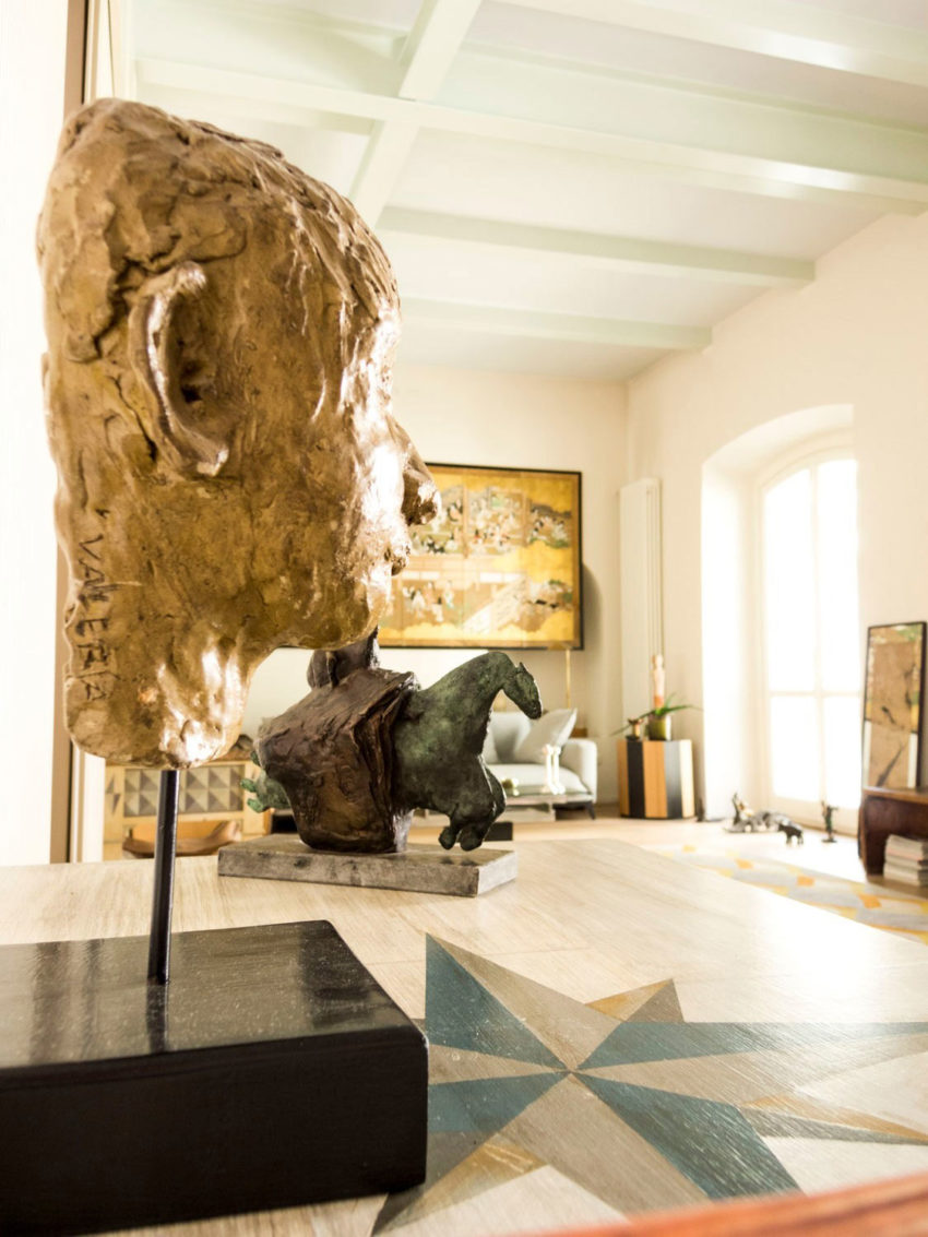Private Apartment_MNG by Cristiana Vannini (9)