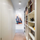 Private Apartment_MNG by Cristiana Vannini (12)