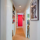 Private Apartment_MNG by Cristiana Vannini (13)