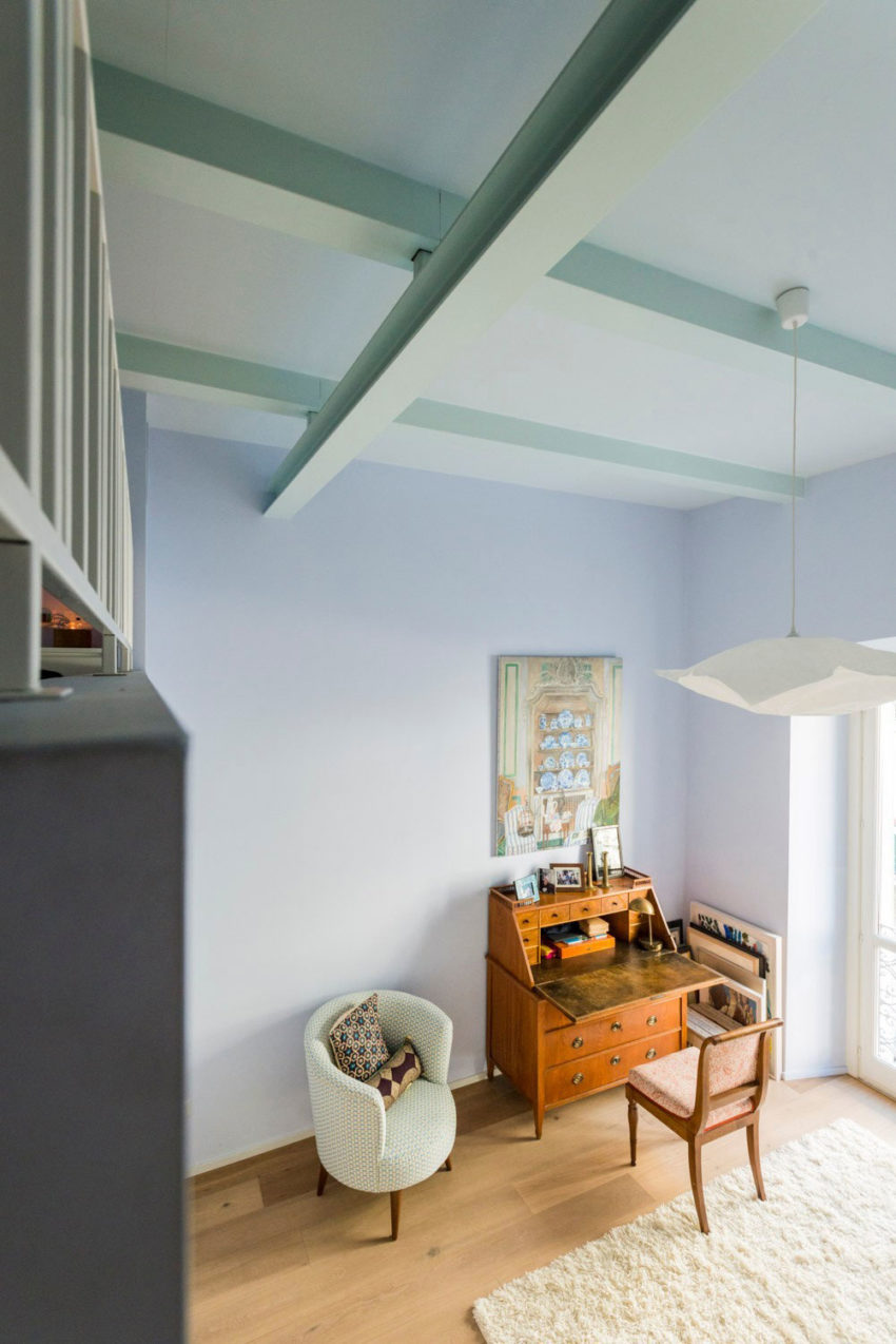Private Apartment_MNG by Cristiana Vannini (15)