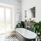 Private Apartment_MNG by Cristiana Vannini (18)