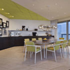 Ritz Apartment by COORDINATION (10)
