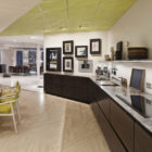 Ritz Apartment by COORDINATION (11)