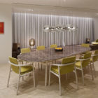 Ritz Apartment by COORDINATION (14)