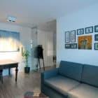 Rozany Potok House Interiors by neostudio architekci (1)