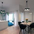 Rozany Potok House Interiors by neostudio architekci (4)