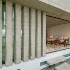 S House by Romo Arquitectos (2)