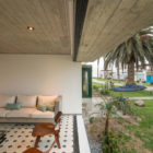 S House by Romo Arquitectos (3)