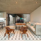 S House by Romo Arquitectos (4)