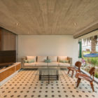 S House by Romo Arquitectos (5)