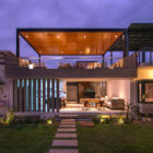 S House by Romo Arquitectos (15)