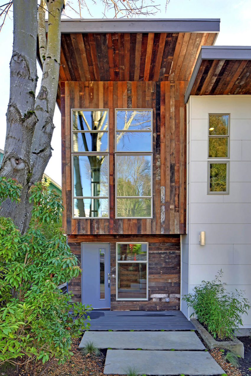 Sustainable House by Dwell Development (3)