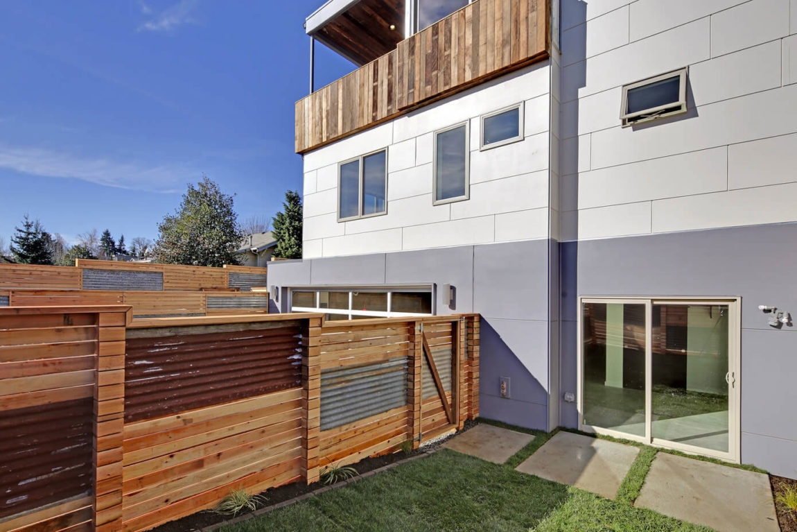 Sustainable House by Dwell Development (4)