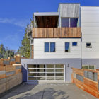 Sustainable House by Dwell Development (5)