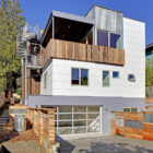 Sustainable House by Dwell Development (6)